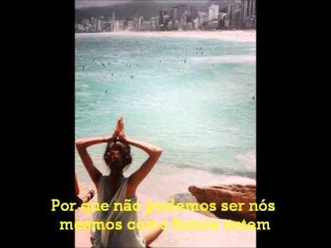 Lewis Donna - Every time i see you - TRADUÇÃO