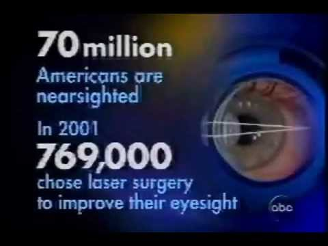 How to improve your vision with over night contact lenses?