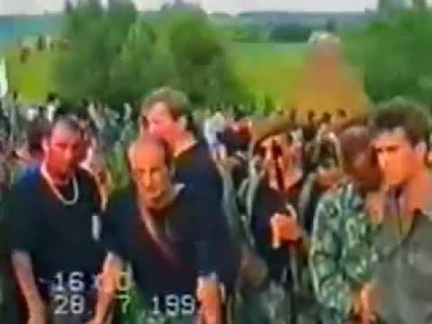 Bosanska Krupa i Bihac 1992  2 dio