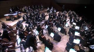 Mariinsky Orchestra Conducted By Valery Gergiev Tchaikovsky 39 S Symphony No 1