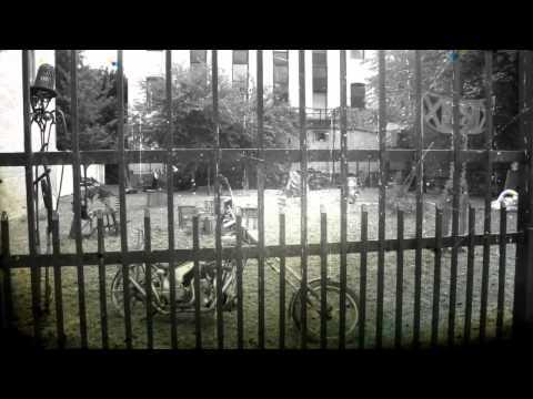 Dead Jetsetter - Fairytale