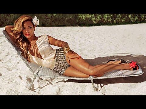 Sexiest Beyoncé Compilation thumbnail