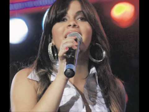 Margarita Henriquez - Por tu amor muero (Reggaeton)
