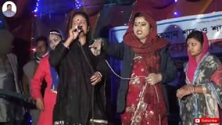 Superhits Song:- Bobey Are Nairey Dhon - Shiuli Akther-Kawali Muktha-Tamanna-2017