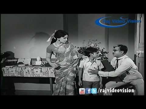 Kanimuthu Pappa Full Movie Part 5