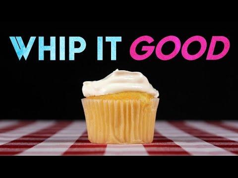 7 Delicious Baking Hacks