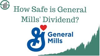 Everything Wrong With General Mills