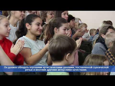 Десна-ТВ: День за днем от 23.12.2019