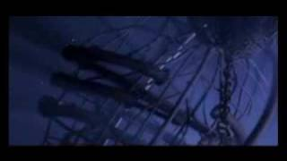 Vídeo 17 de Cassandra Complex