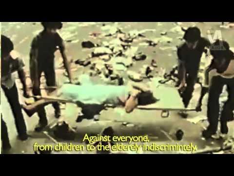 Cipro el salvador nuevos videos de jaime