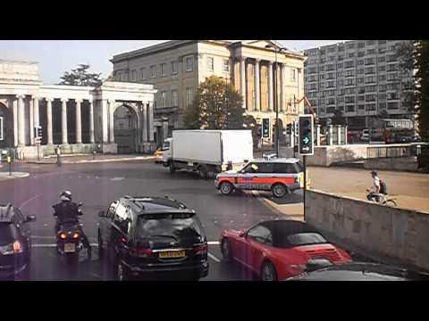 Metropolitan Police London Escort