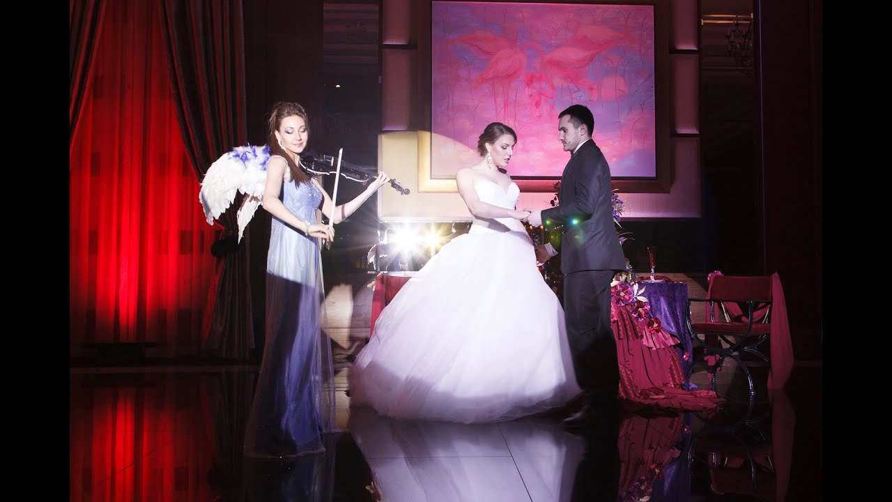 Танец для мальчиков на свадьбу 13 фотография