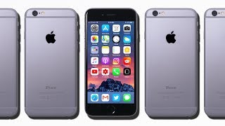 iPhone 6 in 2018 - The $200 Budget iPhone