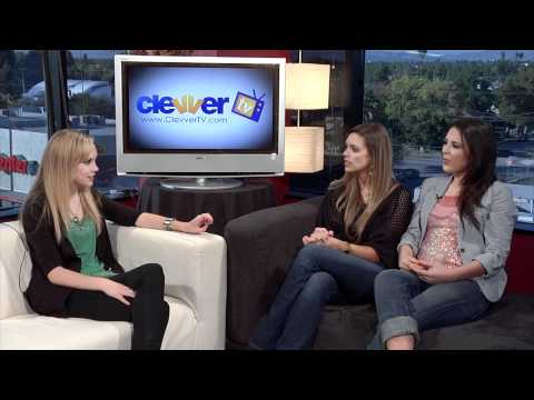 Meaghan Martin: Mean Girls 2 Interview