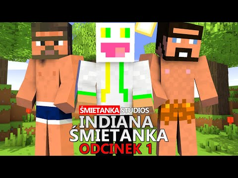 minecraft-super-mody-the-legend-of-notch-rpg-odpicuj-swojego-minecrafta.html