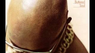 Watch Isaac Hayes Hyperbolicsyllabicsesquedalymistic video