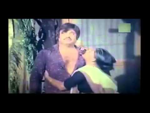 Bangla Movie Funny Dialogue video