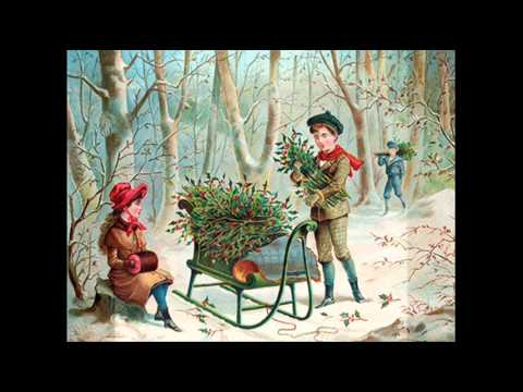 Dde - Julkortet