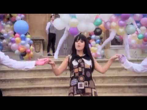 Lily Allen - The Fear