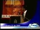 Canal 11 Noticias - CELBIT - ROPA INTELIGENTE