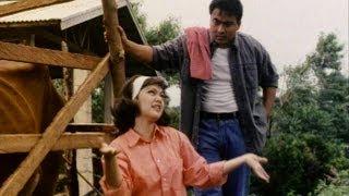 Okay ka, fairy ko! (1991) - Official Trailer