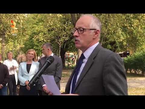 HUNGARIA E ZHGËNJYER PËR NEGOCIATAT, BALLA TRISHTUESE QË POPULLI SHQIPTAR DUHET TË PRESË