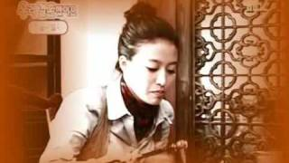 Secret Jealousy- JoongBo