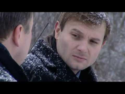 Глухарь 2 сезон 47 серия (2008) - Детективный сериал про борьбу милиции с криминалом!