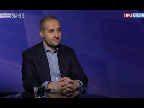 Наше дело! - Андрей Мовчан