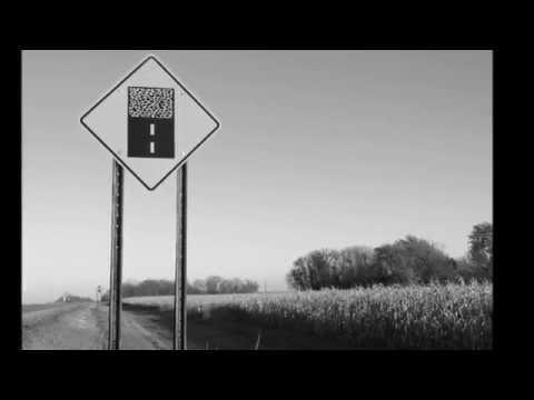 Where The Blacktop Ends - Keith Urban