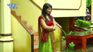Hit bojhpuri song