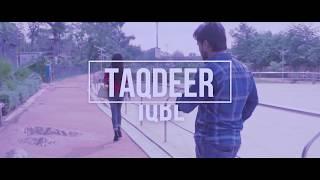 download lagu Teaser  Taqdeer  Iqbl  Dj Shine  gratis