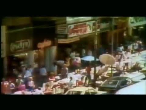 Cazuza - Pra sempre Cazuza | DVD Completo