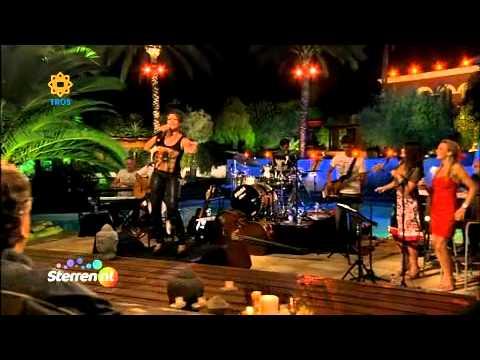 Ruth Jacott - Ik hou dr zo van uit De beste zangers van Nederland 2012