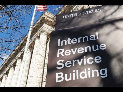 3 More Reasons to Fear the IRS