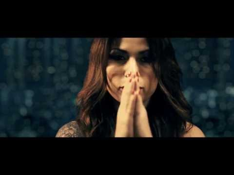 ENOLA STR8 - KSERW / ΞΕΡΩ (NEW SINGLE 2013) OFFICIAL VIDEOCLIP