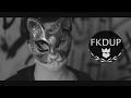 Ken Kaneki 25 Prod By CRI ANE Official Music Video mp3