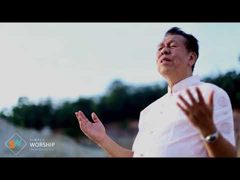 Simply Worship: Sudahkah Kau Miliki Damai - Pdt. Lukas Kurniadi