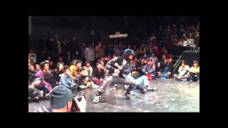 les twins japon .wmv