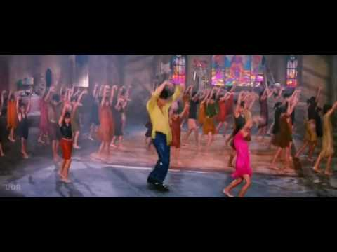 Dil To Pagal Hai (1997) | Nonton Film Layarkaca21, Dunia21