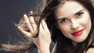What Is Baldness in Women? | Thinning Hair
