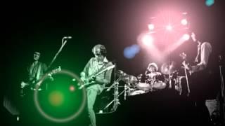 Watch Dire Straits Hand In Hand video