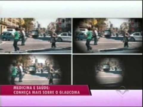 Manhã Vitoriosa Segundo Bloco 28/08/2014