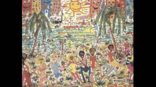 Watch Tom Tom Club Bamboo Town video