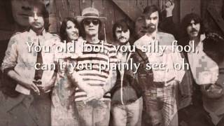 Watch Steeleye Span Four Nights Drunk video
