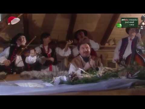 Krzysztof Krawczyk -  Z Narodzenia Pana - Polskie Kolędy