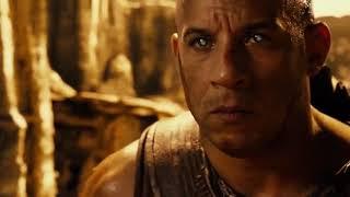 1 là sống 2 là chết  ║ (Vin Diesel) ║ Phim Hành Động Viễn Tưởng Mỹ Cực Hay