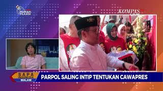 Download Lagu IPI: Posisi Pak Prabowo Bukan yang Teratas di Survei, tapi.. Gratis STAFABAND