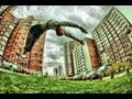 The Best Summer Of Russia Parkour And Freerunning Mix 2012 mp3