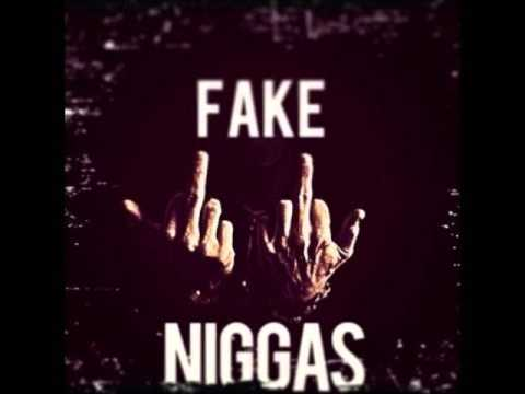 Freestyle - Fake Niggas